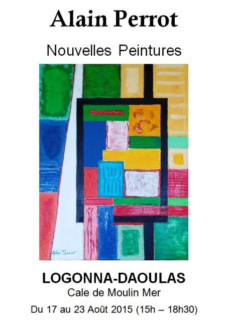 affiche moulin mer 2015