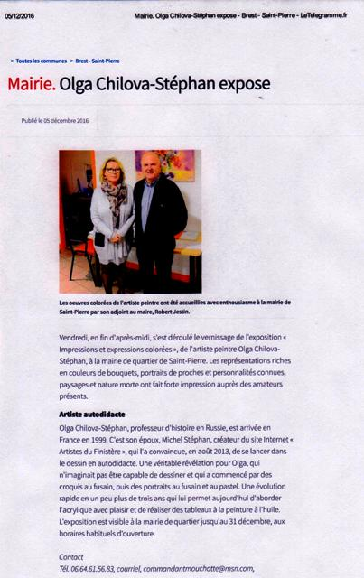 article mairie olga st pierre 001
