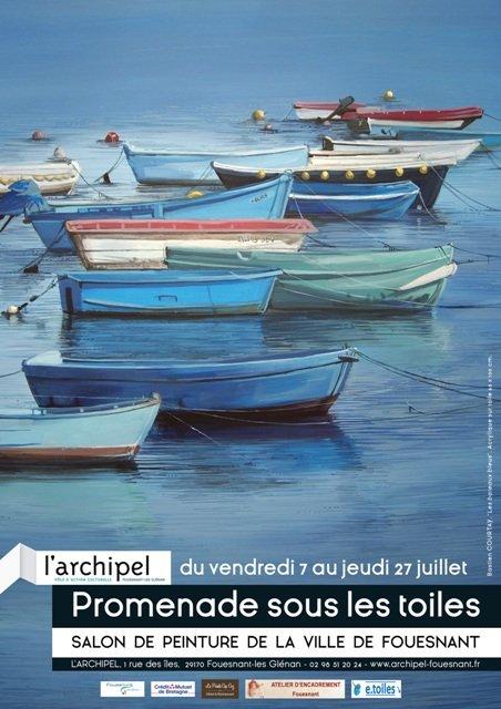 Affiche-A3-Salon-peinture-WEB