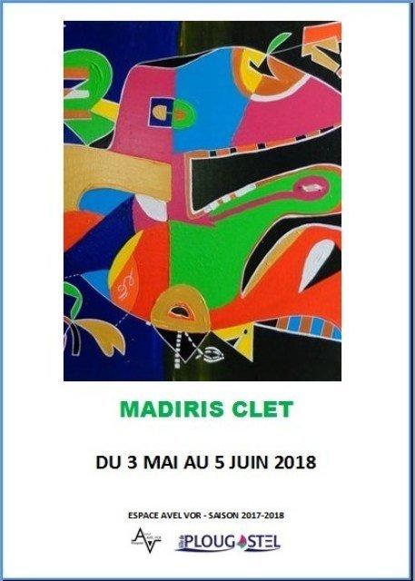 Affiches Avel vor 2017-2018 (6)