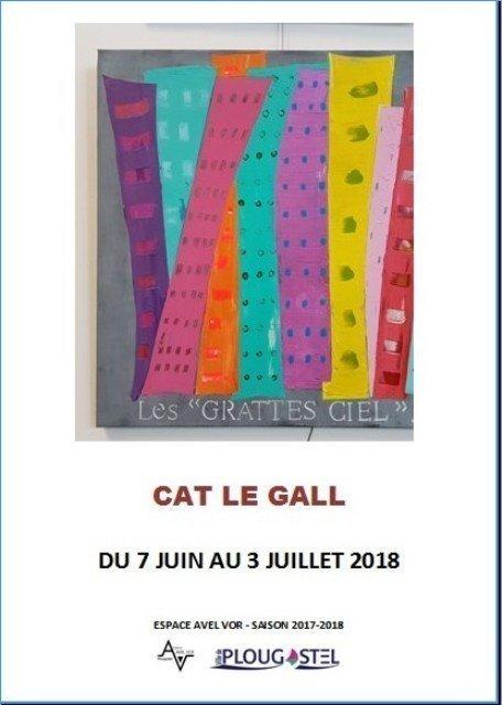 Affiches Avel vor 2017-2018 (5)